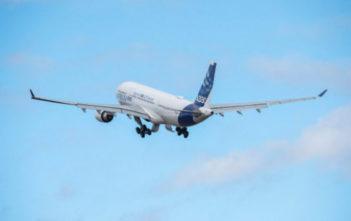 Airbus HBC