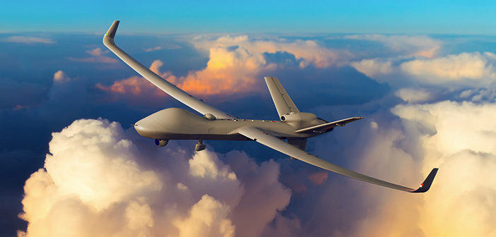 Sakor Technologies recently provided a dynamometer test system to General Atomics Aeronautical Systems for use in testing starters/alternators for military RPA of the Predator class and larger