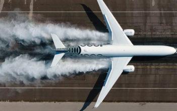 A3501-1000
