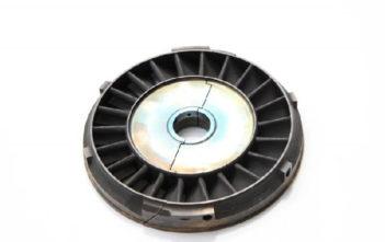 3d turbine part