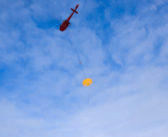 ESA's Mars mission parachute testing suffers setback