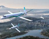 Zunum confirms flight testing schedule for hybrid-electric aircraft