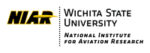 National Institute for Aviation Research
