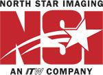 North Star Imaging