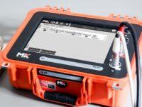 MK Test Systems Ltd.
