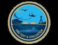 FMV Test & Evaluation