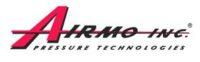 Airmo Inc. Pressure Technologies