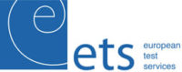 European Test Services (ETS) B.V.