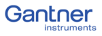 GANTNER Instruments Test & Measurement GmbH