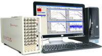 Data Physics Corporation