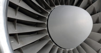 British Standards Institution buys German aerospace certification company