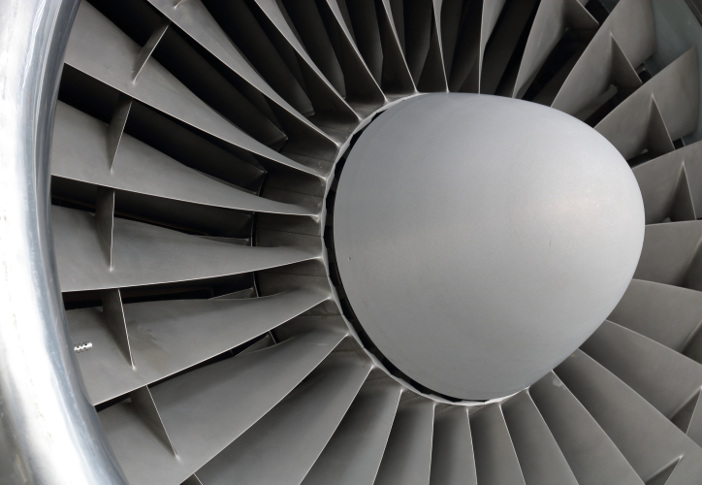 Pratt & Whitney wins US$437 million contract to further