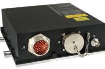 CMA-5024 GPS/SBAS Landing System Sensor Unit