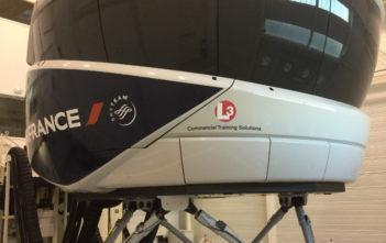 An L3 simulator