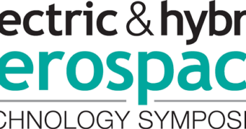Electric & Hybrid Aerospace Technology Symposium: Full conference program available online now!