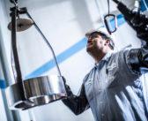 Element acquires non-destructive testing lab Orbit