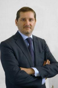 Paolo Colombo,