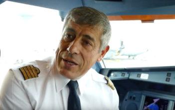 Jean Michel-Roy