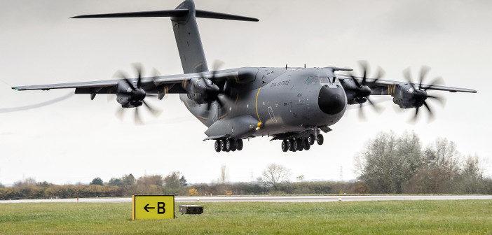 Marlborough Communications achieves UK military supplier accreditation