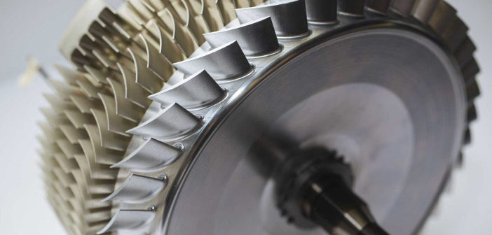 Safran reveals electric motor for hybrid aircraft