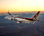 Mitsubishi reaffirms mid-2020 first delivery for MRJ