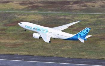A330neo-800