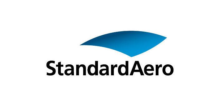 StandardAero