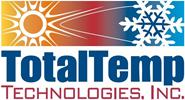 TotalTemp Technologies, Inc.