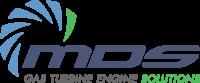 MDS Aero Support Corporation