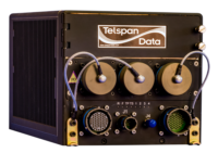 Telspan Data