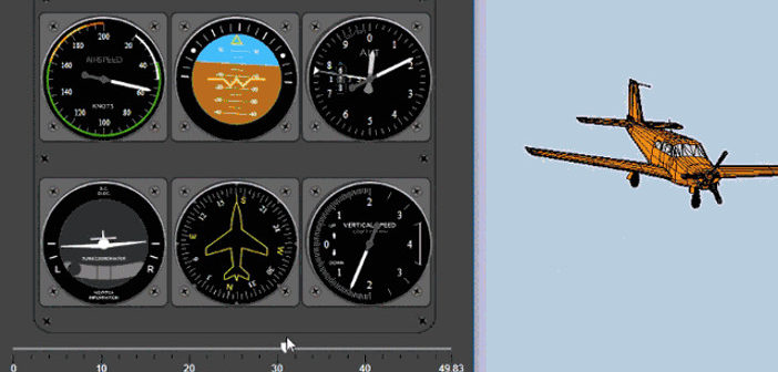 MATLAB and Simulink update adds flight analysis and visualization features
