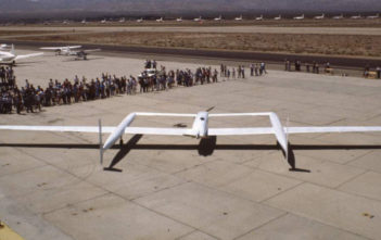 guess the aircraft image 2