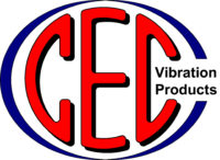 CEC Vibration Products LLC.