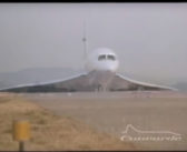 Airbus celebrates 50 years since first Concorde test flight