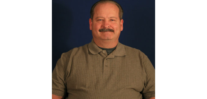 Q&A interview: Mark Aubele, senior program manager for NDT at the Performance Review Insitute