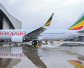 Boeing admits 737 MAX simulator flaws