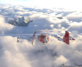 Czech air taxi project to develop prototype