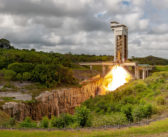 Ariane 6 testing ramps up towards before first mission