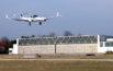Munich automatic landing