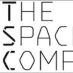The Spaceship Company