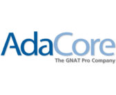 Software testing firm AdaCore expands in UK