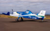 Embraer all-electric aircraft
