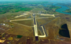 Grant County Airport