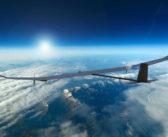 Preparations underway for flight testing year-long drone flights