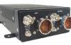 Blue Sky Network's Hawkeye Autonomous Distress Tracking beacon
