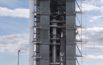 Boeing starliner and Atlas V rocket