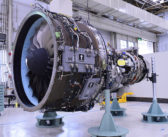 Mitsubishi ships first Pratt and Whitney PW1200 engine from Japan