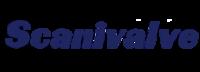 Scanivalve Corporation