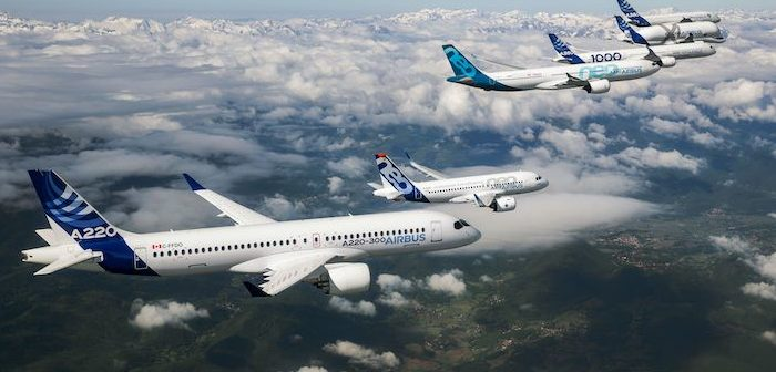 Airbus-50th-years-anniversary-formation-flight-air-to-air-021