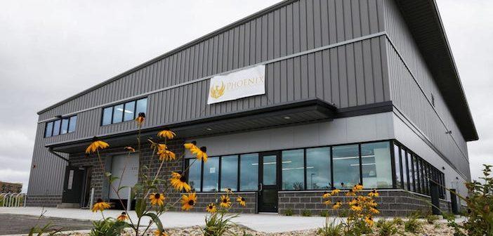 Phoenix Imaging Center